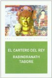 Portada de EL CARTERO DEL REY