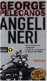 Portada de ANGELI NERI (PIEMME MINI POCKET)