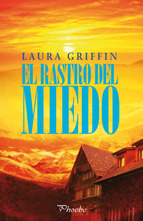 Portada de EL RASTRO DEL MIEDO (EBOOK)