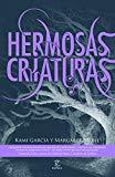 Portada de HERMOSAS CRIATURAS