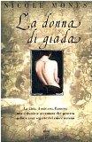 Portada de LA DONNA DI GIADA (LE TAVOLE D'ORO)