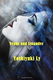 Portada de VENUS AND LYSANDER