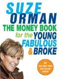 Portada de THE MONEY BOOK FOR THE YOUNG, FABULOUS & BROKE