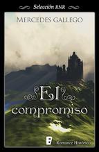 Portada de EL COMPROMISO (SELECCIÓN RNR) (EBOOK)