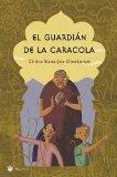 Portada de EL GUARDIÁN DE LA CARACOLA
