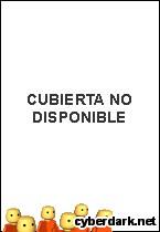 Portada de EL JARDÍN DE LAS COSAS RARAS - EBOOK