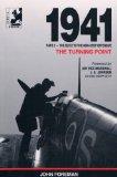 Portada de 1941 PART 2 - THE TURNING POINT