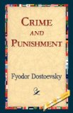 Portada de CRIME AND PUNISHMENT