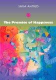 Portada de THE PROMISE OF HAPPINESS