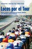 Portada de LOCOS POR EL TOUR