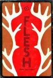 Portada de FLESH