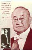 Portada de EMPIRE AND AFTERMATH: YOSHIDA SHIGERU AND THE JAPANESE EXPERIENCE, 1878-1954 (EAST ASIAN MONOGRAPH)