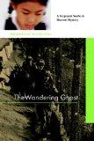 Portada de THE WANDERING GHOST: V. 5: A SERGEANTS SUEYO AND BASCOM INVESTIGATION