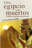 Portada de EL LIBRO EGIPCIO DE LOS MUERTOS - EBOOK