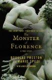 Portada de THE MONSTER OF FLORENCE