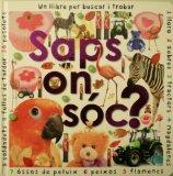 Portada de SAPS ON SOC?