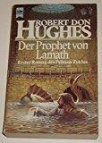 Portada de DER PROPHET VON LAMATH