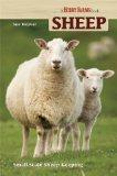 Portada de SHEEP: SMALL-SCALE SHEEP KEEPING