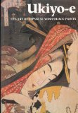 Portada de UKIYO-E ART OF JAPANESE WOODBLOCK PRINTS