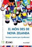 Portada de EL MÓN DES DE NOVA ZELANDA