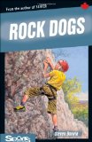 Portada de ROCK DOGS (SPORTS STORIES (QUALITY))