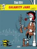 Portada de RED KIT 71 - CALAMITY JANE