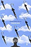 Portada de MARINA VALEN