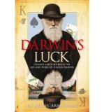 Portada de [( DARWIN'S LUCK: CHANCE AND FORTUNE IN THE LIFE AND WORK OF CHARLES DARWIN )] [BY: PATRICK H. ARMSTRONG] [APR-2009]