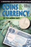 Portada de COINS AND CURRENCY OF THE MIDDLE EAST