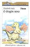 Portada de DRAGON NOVO, O (2ª ED.)