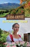 Portada de DIE POSTHALTER-CHRISTL. GROSSDRUCK