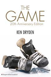 Portada de THE GAME 20TH ANNIVERSARY EDITION