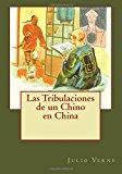 Portada de LAS TRIBULACIONES DE UN CHINO EN CHINA