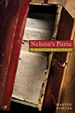 Portada de NELSON'S PURSE: THE MYSTERY OF LORD NELSON'S LOST TREASURES BY DOWNER M (2004-11-17)