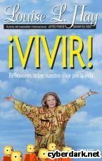 Portada de VIVIR - EBOOK