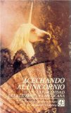 Portada de ACECHANDO AL UNICORNO (STALKING THE UNICORN): LA VIRGINIDAD EN LA LITERATURA MEXICANA (VIRGINITY IN MEXICAN LITERATURE) (VIDA Y PENSAMIENTO DE MEXICO)