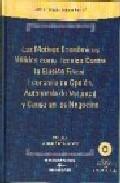 Portada de MOTIVOS ECONOMICOS VALIDOS COMO TECNICA CONTRA LA ELUSION FISCAL:ECONOMIA DE VOLUNTAD Y CAUSA EN LOS NEGOCIOS