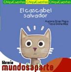 Portada de EL CASCABEL SALVADOR