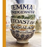 Portada de [(TOAST & MARMALADE AND OTHER STORIES)] [ BY (AUTHOR) EMMA BRIDGEWATER ] [MARCH, 2014]