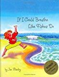 Portada de TITLE: IF I COULD BREATHE LIKE FISHES DO