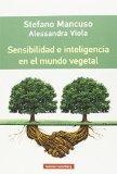 Portada de SENSIBILIDAD E INTELIGENCIA EN EL MUNDO VEGETAL (RÚSTICA DIGITAL)