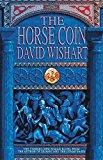 Portada de THE HORSE COIN