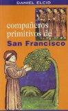Portada de COMPAÑEROS PRIMITIVOS DE SAN FRANCISCO