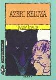 Portada de AZERI BELTZA