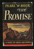Portada de THE PROMISE
