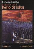EL CABALLERO DE CAREHEN: REINO DE LOBOS