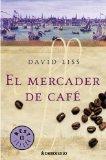 Portada de EL MERCADER DE CAFÉ