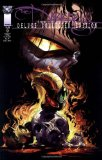 Portada de THE DARKNESS: COMING OF AGE V. 1 (DARKNESS (IMAGE COMICS))
