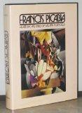 Portada de FRANCIS PICABIA: HIS ART, LIFE AND TIMES