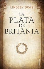 Portada de LA PLATA DE BRITÀNIA